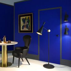 Beat   lampadaire floor light  tom dixon blf01eu  design signed 38355 thumb