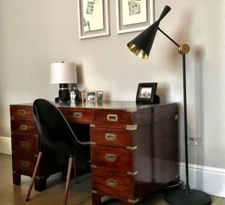 Beat   lampadaire floor light  tom dixon blf01eu  design signed 38356 product