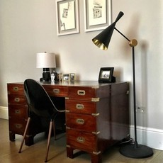 Beat   lampadaire floor light  tom dixon blf01eu  design signed 38356 thumb