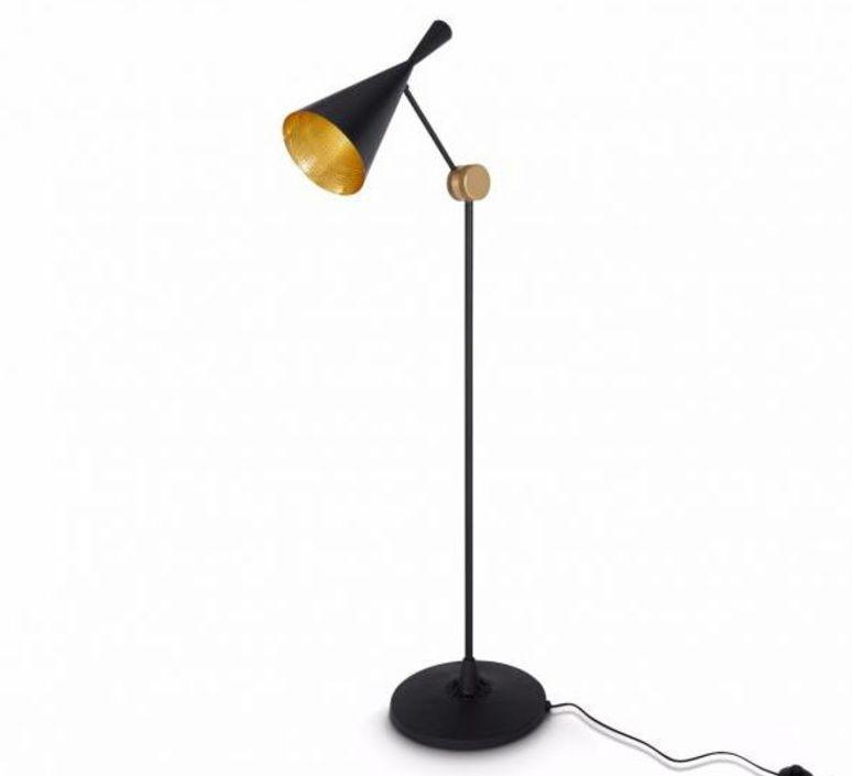 Beat   lampadaire floor light  tom dixon blf01eu  design signed 38358 product