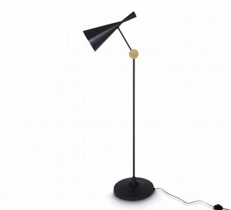 Beat   lampadaire floor light  tom dixon blf01eu  design signed 38360 product