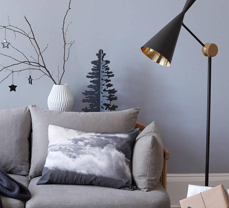 tom lighting. Beat Lampadaire Floor Light Tom Dixon Blf01eu Design Signed 38361 Product Lighting