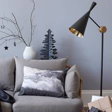 Beat   lampadaire floor light  tom dixon blf01eu  design signed 38361 thumb