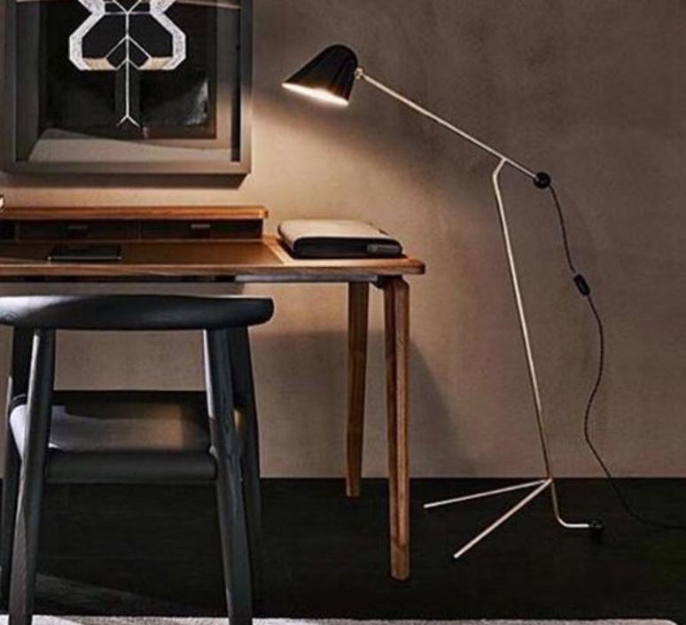 Beghina giulia guido guarnieri lampadaire floor light  tato italia tbe400 0924  design signed nedgis 63153 product