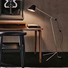 Beghina giulia guido guarnieri lampadaire floor light  tato italia tbe400 0924  design signed nedgis 63153 thumb