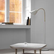 Bellevue arne jacobsen lampadaire floor light  andtradition 20811192  design signed nedgis 75905 thumb