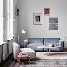 Bellevue arne jacobsen lampadaire floor light  andtradition 20811192  design signed nedgis 83934 thumb