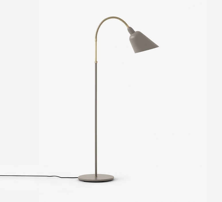 Bellevue arne jacobsen andtradition 20811191 luminaire lighting design signed 28509 product