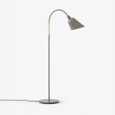 Bellevue arne jacobsen andtradition 20811191 luminaire lighting design signed 28509 thumb
