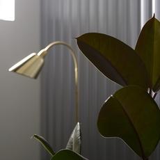 Bellevue arne jacobsen andtradition 20811196 luminaire lighting design signed 28512 thumb
