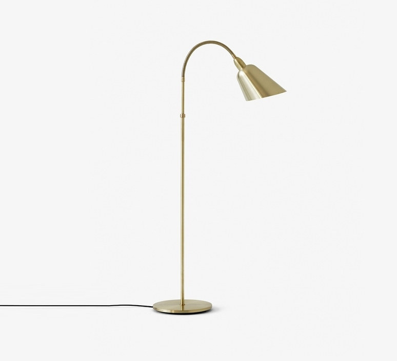 Bellevue arne jacobsen andtradition 20811196 luminaire lighting design signed 28513 product