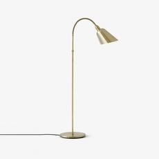 Bellevue arne jacobsen andtradition 20811196 luminaire lighting design signed 28513 thumb