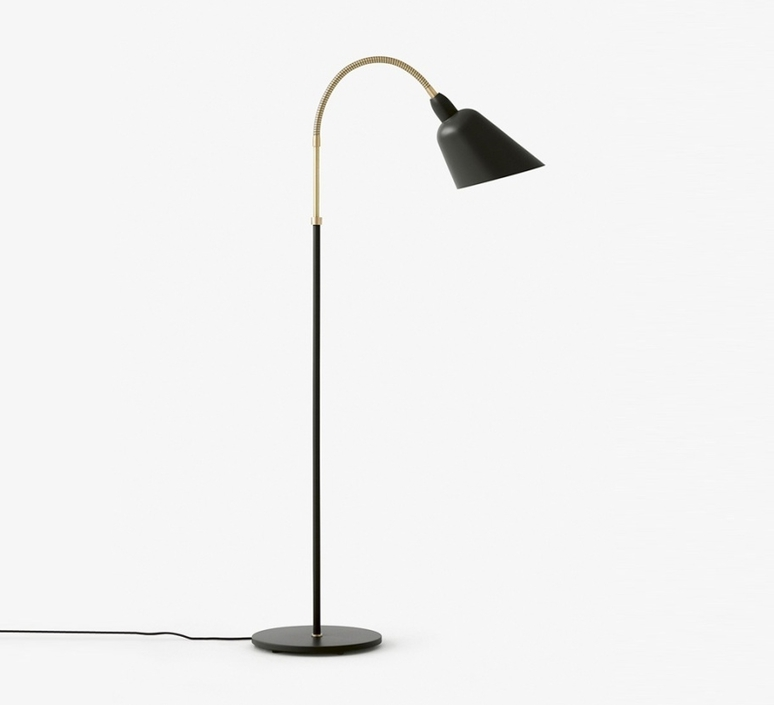 Bellevue arne jacobsen andtradition 20811194 luminaire lighting design signed 28504 product