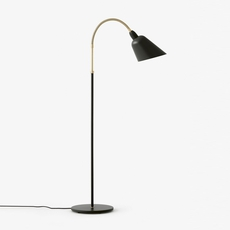 Bellevue arne jacobsen andtradition 20811194 luminaire lighting design signed 28504 thumb