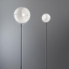 Beluga d57 marc sadler lampadaire floor light  fabbian d57c11 01  design signed 40148 thumb