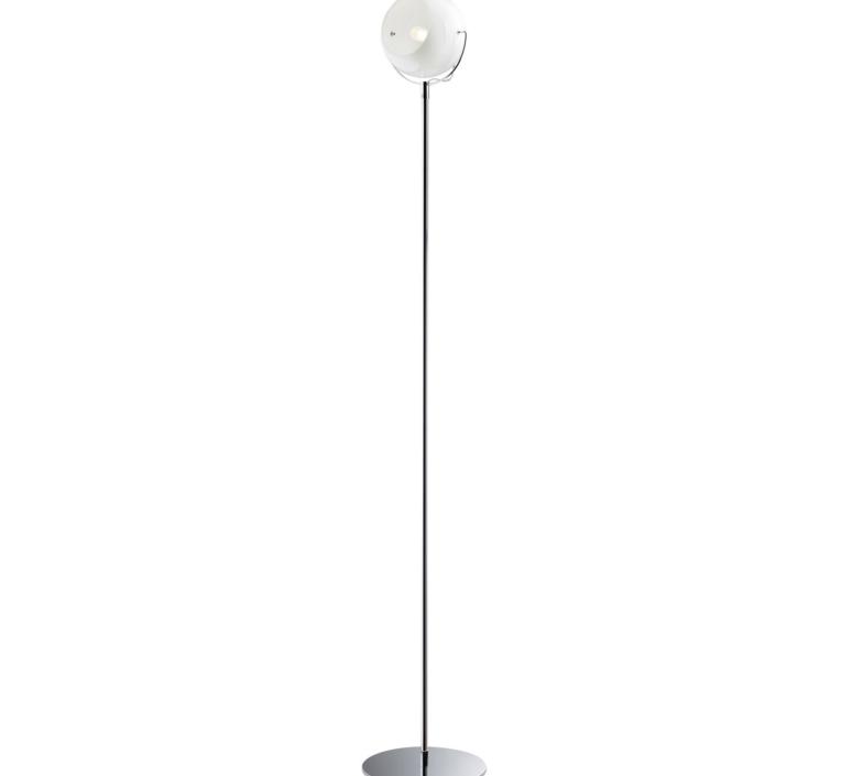 Beluga d57 marc sadler lampadaire floor light  fabbian d57c11 01  design signed 40149 product