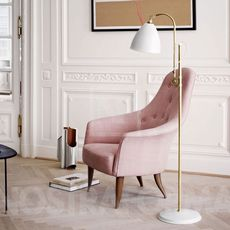 Best lite bl3 medium  lampadaire floor light  gubi 001 03132   design signed 39567 thumb