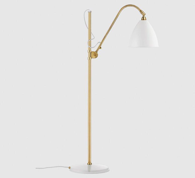 Best lite bl3 medium  lampadaire floor light  gubi 001 03132   design signed 39568 product