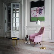 Best lite bl3 medium  lampadaire floor light  gubi 001 03132   design signed 41251 thumb