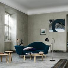 Best lite bl3 medium  lampadaire floor light  gubi 001 03161   design signed 39565 thumb