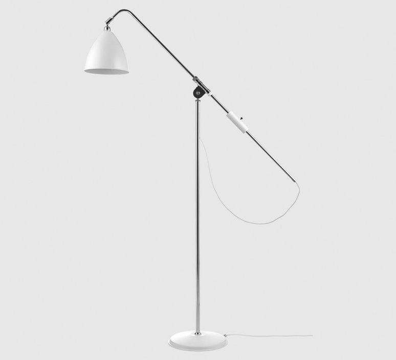 Best lite bl4   lampadaire floor light  gubi 001 04102   design signed 39570 product