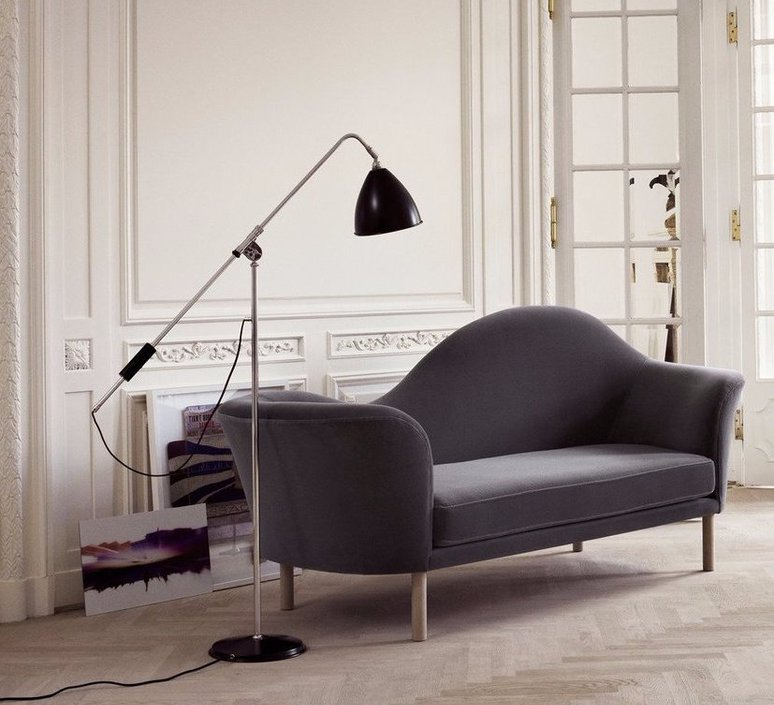 Best lite bl4   lampadaire floor light  gubi 001 04101   design signed 39571 product