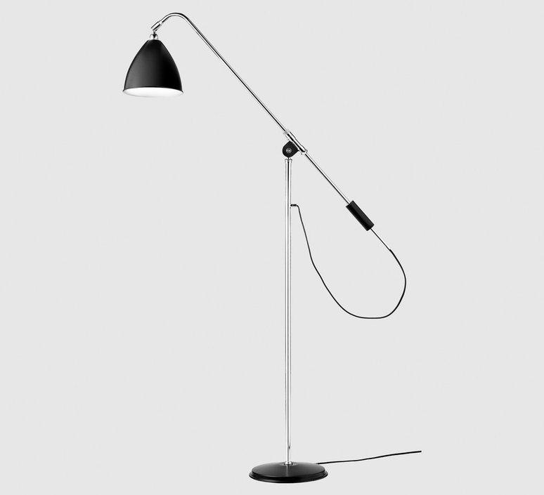 Best lite bl4   lampadaire floor light  gubi 001 04101   design signed 39573 product