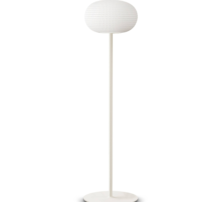 Bianca led  fontanaarte 4309bi luminaire lighting design signed 20104 product