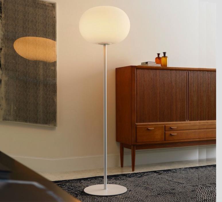 Bianca led  fontanaarte 4309 1bi luminaire lighting design signed 20144 product