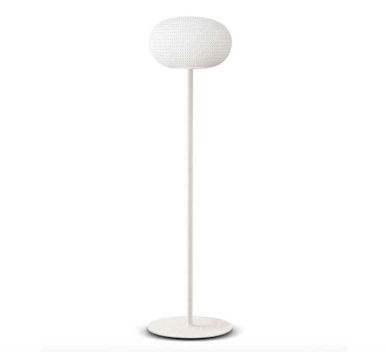 Bianca led  fontanaarte 4309 1bi luminaire lighting design signed 20145 product