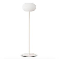 Bianca led  fontanaarte 4309 1bi luminaire lighting design signed 20145 thumb