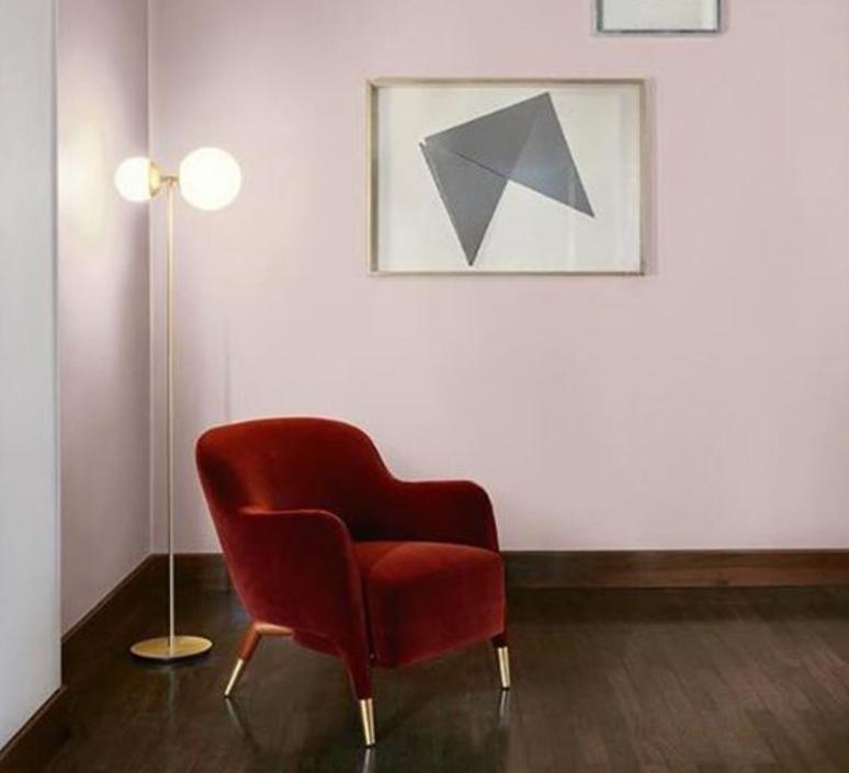 Biba lorenza bozzoli lampadaire floor light  tato italia tbi400 1340  design signed nedgis 62945 product