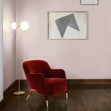 Biba lorenza bozzoli lampadaire floor light  tato italia tbi400 1340  design signed nedgis 62945 thumb