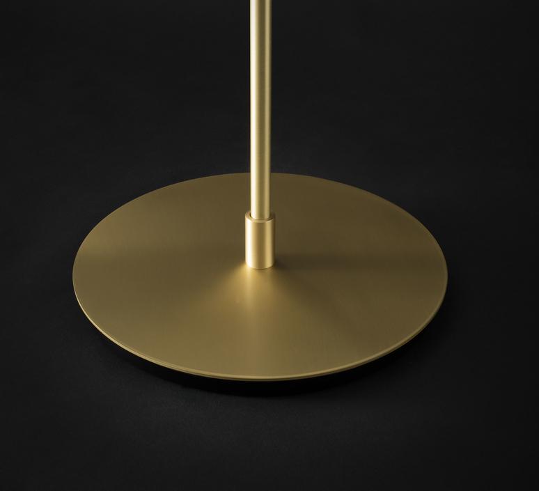 Biba lorenza bozzoli lampadaire floor light  tato italia tbi400 1340  design signed nedgis 62948 product