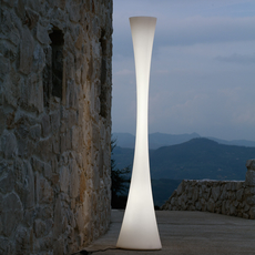 Biconica pol emiliana martinelli martinelli luce 2217 pol dim f luminaire lighting design signed 15950 thumb