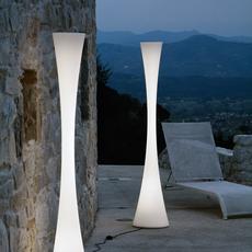 Biconica pol emiliana martinelli martinelli luce 2217 pol dim f luminaire lighting design signed 15951 thumb