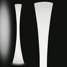 Biconica pol emiliana martinelli martinelli luce 2217 pol dim f luminaire lighting design signed 15952 thumb