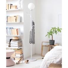 Big darling portementau maria gustavsson lampadaire floor light  swedish ninja bfl05   design signed nedgis 118089 thumb