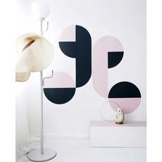 Big darling portementau maria gustavsson lampadaire floor light  swedish ninja bfl05   design signed nedgis 118090 thumb