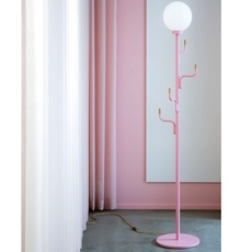 Big darling portementau maria gustavsson lampadaire floor light  swedish ninja bfl06   design signed nedgis 118099 thumb