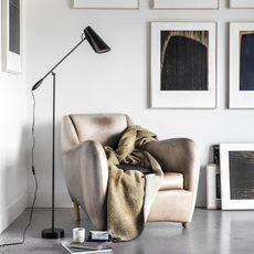 Birdy floor  lampadaire floor light  northern lighting 623  design signed 37900 thumb