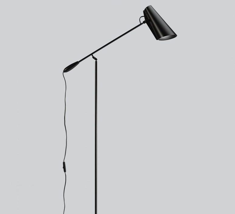 Birdy floor  lampadaire floor light  northern lighting 623  design signed 37902 product
