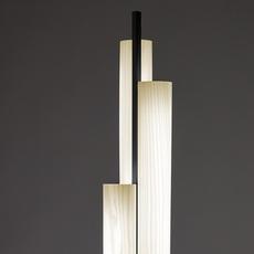 Black note tr ramon esteve studio lampadaire floor light  lzf bknt p tr bk led dim 20  design signed nedgis 77035 thumb