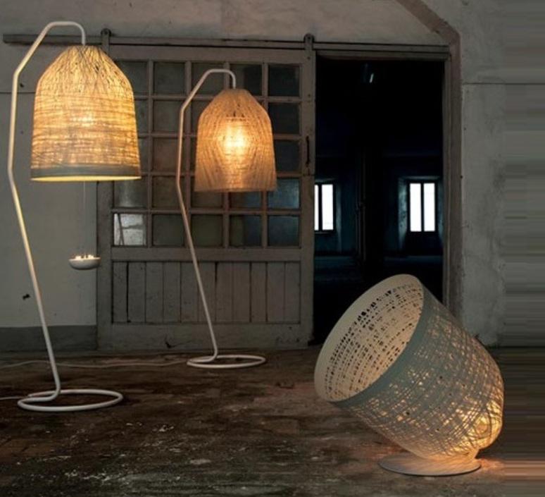 Black out matteo ugolini karman hp101 2b int luminaire lighting design signed 20272 product