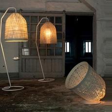 Black out matteo ugolini karman hp101 2b int luminaire lighting design signed 20272 thumb