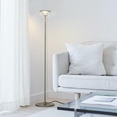 Blossi sofie refer lampadaire floor light  nuura 02590121  design signed nedgis 89785 thumb