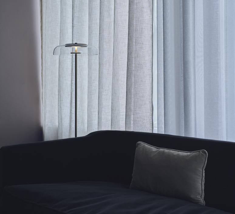 Blossi sofie refer lampadaire floor light  nuura 02590121  design signed nedgis 89786 product