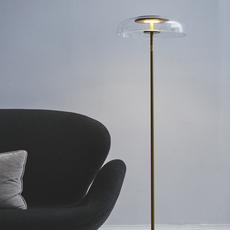 Blossi sofie refer lampadaire floor light  nuura 02590121  design signed nedgis 89787 thumb