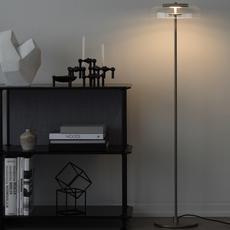 Blossi sofie refer lampadaire floor light  nuura 02590121  design signed nedgis 89789 thumb
