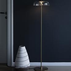 Blossi sofie refer lampadaire floor light  nuura 02590121  design signed nedgis 89790 thumb
